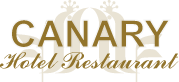 Canary Hotel Restaurant